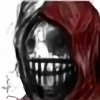 DryanShade's avatar