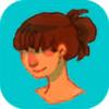 Dryas-juas's avatar