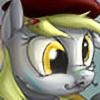 DrYayberg's avatar