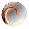 Drybone's avatar