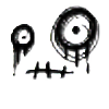DryBones90's avatar