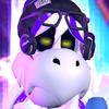 DryBonez352's avatar