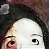 Drycha's avatar