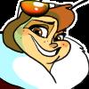 DryChickenLegs's avatar