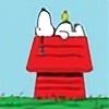 DryCrickets's avatar