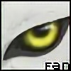 Dryden246's avatar