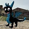 DrydenServer's avatar