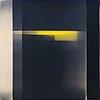 DryEagle's avatar