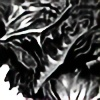 DryestThrone0's avatar