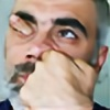 dryfus's avatar