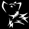 drygani-art's avatar
