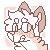 dryghostblood's avatar