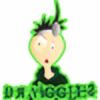 dryiggles's avatar