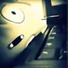 drykkaa's avatar
