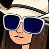 DryLighting's avatar