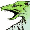 drymarchon's avatar