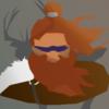 Drymian's avatar