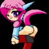 DryOne21's avatar