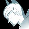 dryponder's avatar