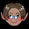 DrySky's avatar