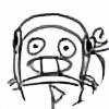 dryslug's avatar