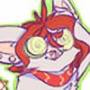 DryTomatoPie's avatar