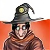 dryvis's avatar