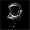 drzack69's avatar
