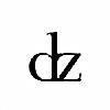 DrZapp's avatar