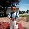 Drzauis's avatar