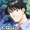 drzejan's avatar
