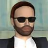 DrZerious's avatar