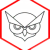 DrZeroStorm's avatar