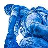 DrzewCo's avatar