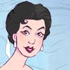 DrZime's avatar