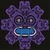 DrZorgo's avatar