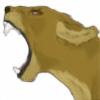Drzuma's avatar