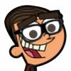 DrZurnPhD's avatar