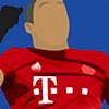 Ds-Bayern's avatar