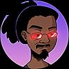 Ds-Djinn's avatar