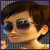 DS-Hina's avatar