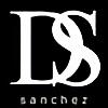 DS-sanchez's avatar