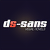 ds-sans's avatar