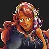 DS-smile's avatar