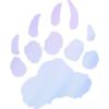 DS0ivi0's avatar
