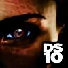 DS10Portfolio's avatar