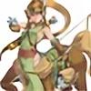 DS45's avatar