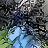 ds4h's avatar