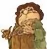 ds9guy's avatar