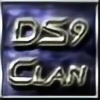 DS9PeaceKeeper's avatar